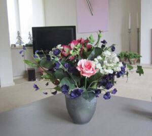BoeketDutZRoosLaceflowerHortensiaLathyrusHederaKnipWebsiteIMG_2845 (Large)